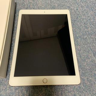 Apple iPad 第5世代 wifiモデル 32GB