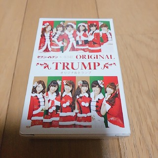 AKB48 - AKB48*トランプカード