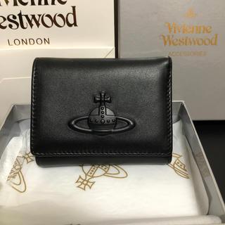 Vivienne Westwood - ヴィヴィアンウエストウッド 財布 新品