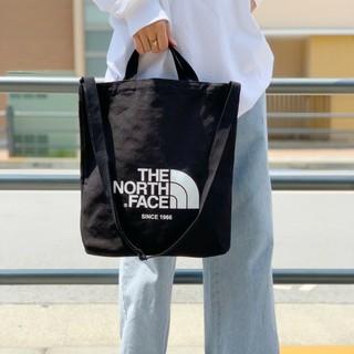 ザノースフェイス(THE NORTH FACE)の新品THE NORTH FACE トートバッグ◆ホワイトレーベル(トートバッグ)