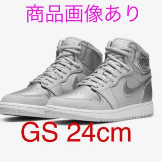 NIKE - AIR JORDAN1 OG GS CO.JP TOKYO ジョーダン1 aj1
