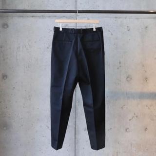 Jil Sander - OAMC 20SS IDOL PANTS