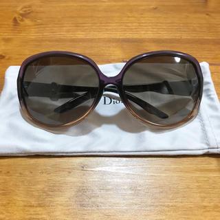 ディオール(Dior)のChristian Diorサングラス DiorMystery1FS(サングラス/メガネ)