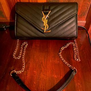 Yves Saint Laurent Beaute - YSL ショルダーバッグ