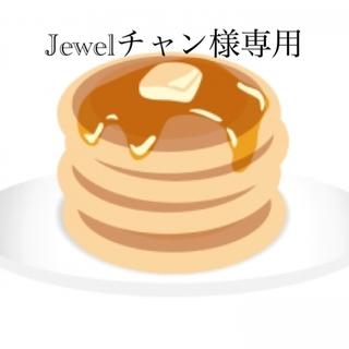 CHANEL - ゴールドピアス ノベルティ シャネル