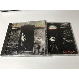 ジョン・レノン 「ROCK N ROLL SESSION」 2枚CD(ポップス/ロック(洋楽))