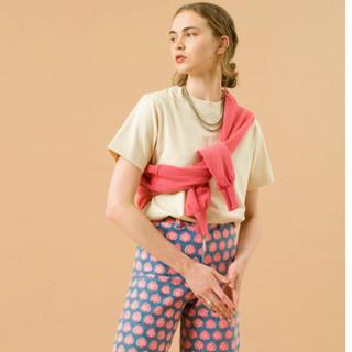 ロンハーマン(Ron Herman)の25日まで出品  UNION LAUNCH 新品 未使用 ロンハーマン パックT(Tシャツ(半袖/袖なし))