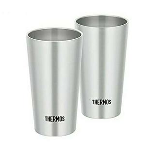 THERMOS - サーモス THERMOS 真空断熱タンブラー 2個セット 300ml ステンレス