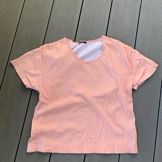 エモダ(EMODA)の格安★EMODA Tシャツ(Tシャツ(半袖/袖なし))