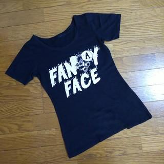 グラッドニュース(GLAD NEWS)の◎Tシャツ ミッキー?(Tシャツ(半袖/袖なし))