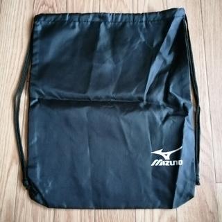 MIZUNO - MIZUNO 2WAYスポーツバッグ 新品・未使用