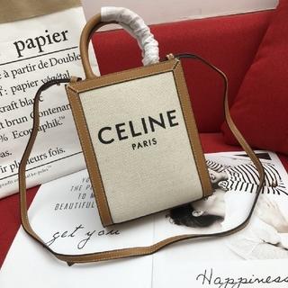 celine - 新品  celine セリーヌ トートバック