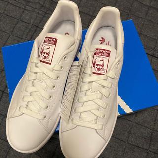 adidas - 楽天 スタンスミス 23.5センチ