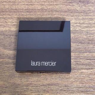 laura mercier - ローラメルシエ  チーク  ローズ