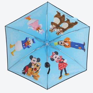 Disney - 実写 傘 ディズニーリゾート