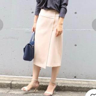 ノーブル(Noble)のノーブル スカート 36サイズ(ロングスカート)