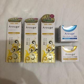Arouge - Arouge アルージェ まとめ売り セット ♡