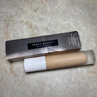 Sephora - Fenty beauty pro filter 210