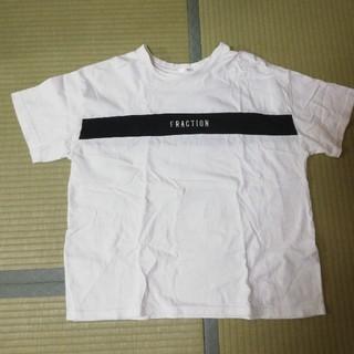 ハニーズ(HONEYS)のHoneys Tシャツ(Tシャツ(半袖/袖なし))
