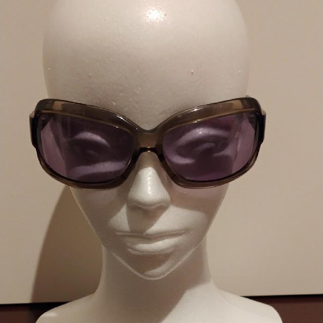 STUSSY(ステューシー)のstussy  サングラス Luke メンズのファッション小物(サングラス/メガネ)の商品写真