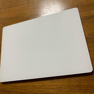 Apple - Magic trackpad2
