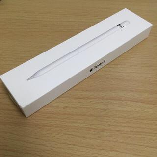 アップル(Apple)のアップルペンシル 第一世代(PCパーツ)