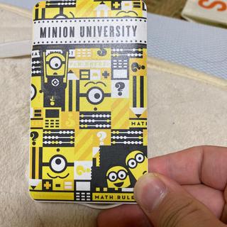 ミニオン(ミニオン)のミニオンの充電器(バッテリー/充電器)