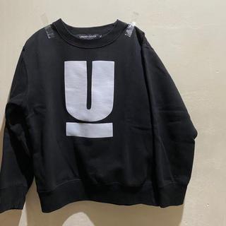 アンダーカバー(UNDERCOVER)のアンダーカバー(Tシャツ/カットソー)