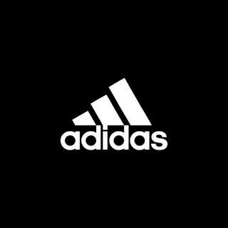 adidas - adidas カバー ブラック M/L 1枚
