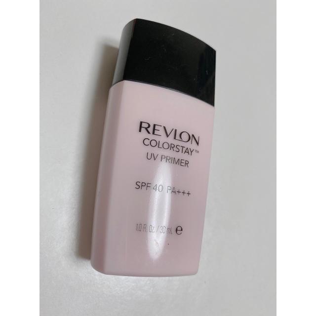 REVLON(レブロン)のRevlon 下地 コスメ/美容のベースメイク/化粧品(化粧下地)の商品写真
