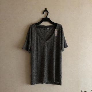 オールドネイビー(Old Navy)のOLD NAVY♡Tシャツ(Tシャツ(半袖/袖なし))