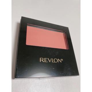 レブロン(REVLON)のRevlon チーク 106(チーク)