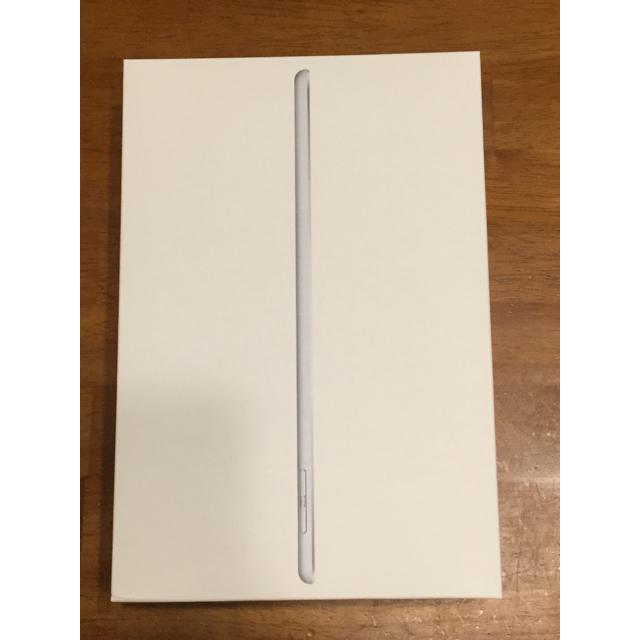 Apple(アップル)のiPad mini5 64GB cellular版 simフリー 新品未使用 スマホ/家電/カメラのPC/タブレット(タブレット)の商品写真
