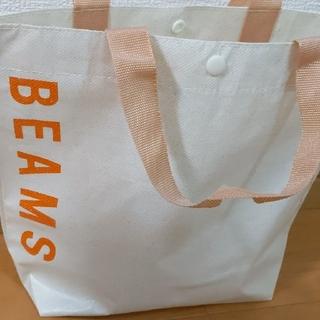 ビームス(BEAMS)の【新中古品】BEAMS ショッパー(ショップ袋)
