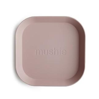 Bonpoint - MUSHIE mushie ムシエ離乳食 食器キッズプレート