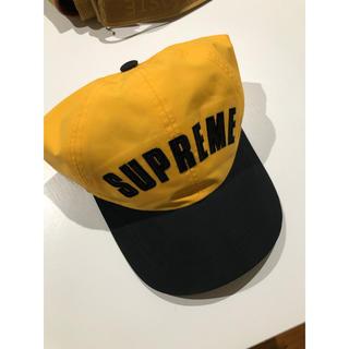 シュプリーム(Supreme)のSupreme×The North Face Arc Logo 6-Panel(キャップ)