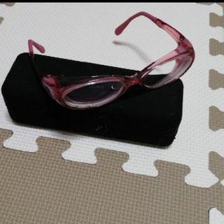 ジンズ(JINS)のJINS 眼鏡(サングラス/メガネ)