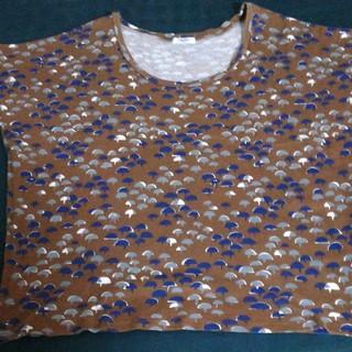 マーブル(marble)のmarble SUD Tシャツ(Tシャツ(半袖/袖なし))