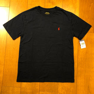POLO RALPH LAUREN - ポロ ラルフローレン  キッズ Tシャツ 150