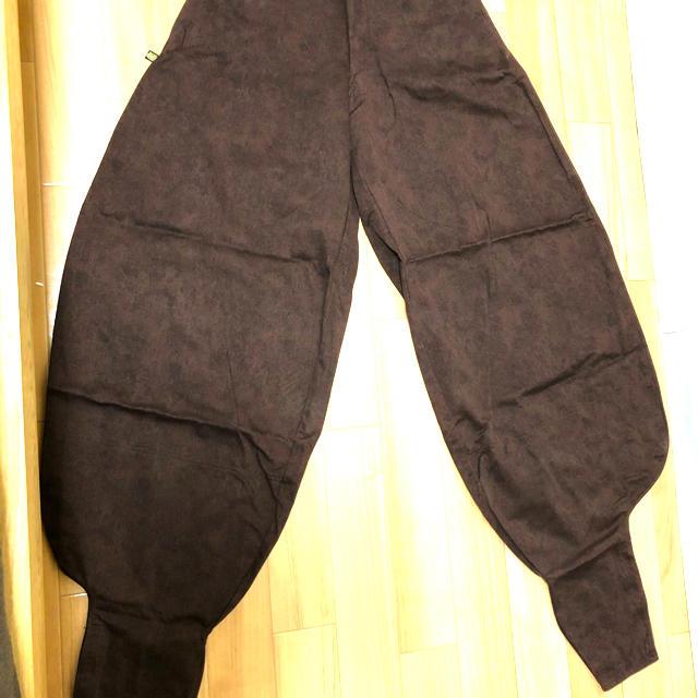 寅壱(トライチ)の寅壱 3超ロング ニッカ メンズのパンツ(ワークパンツ/カーゴパンツ)の商品写真
