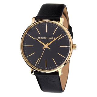 マイケルコース(Michael Kors)のマイケルコース腕時計(腕時計)