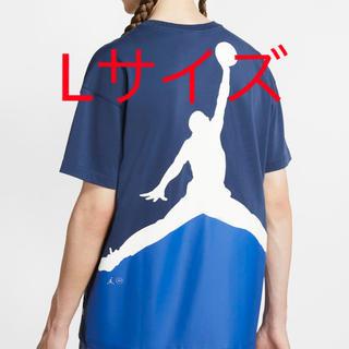 フラグメント(FRAGMENT)のジョーダン x フラグメント Tシャツ (Tシャツ/カットソー(半袖/袖なし))