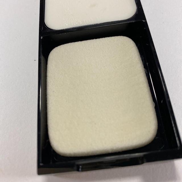 REVLON(レブロン)のRevlon レブロン フォトレディ アンチシャインB010 皮脂テカリ防止 コスメ/美容のベースメイク/化粧品(化粧下地)の商品写真