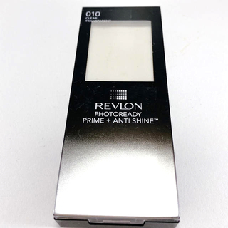 レブロン(REVLON)のRevlon レブロン フォトレディ アンチシャインB010 皮脂テカリ防止(化粧下地)