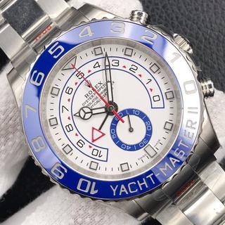 ロレックス 腕時計 自動巻き