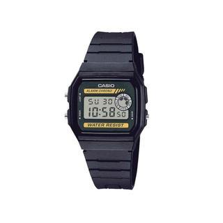 カシオ(CASIO)の10/31迄【CASIO】カシオ チープカシオ 腕時計 F-94WA-9JF(腕時計)