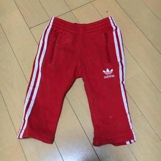 アディダス(adidas)のマキタロウさん専用ページ(パンツ)