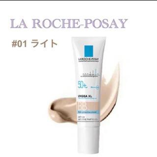 LA ROCHE-POSAY - ラロッシュポゼ BB01 30g