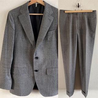 THE SUIT COMPANY - スーツセレクト スーツ セットアップ