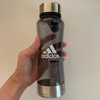 アディダス(adidas)のアディダス ボトル 新品未使用(タンブラー)